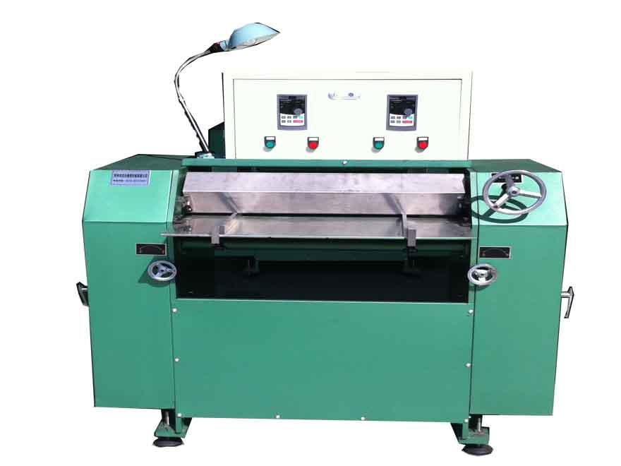 FJ1000 橡塑 海绵 XPE 分切机 分条机